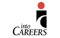 into careers